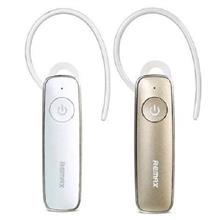 Remax RB-T8 Wireless Bluetooth Handsfree